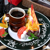 upper garden アッパーガーデン 府内店のおすすめ料理2