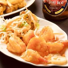 上野 アジアン横丁のおすすめ料理1