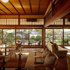 蘇山荘の写真