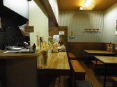 麺屋 たかはしの雰囲気3