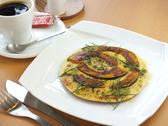 cafe KUUSTA カフェ クースタのおすすめ料理2