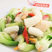 台湾料理 東栄のおすすめ料理3