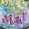 SHOP&CAFE 九州堂のおすすめポイント3