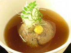 日本料理 よのぜんのおすすめ料理1