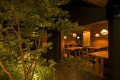 宵の口 赤坂・赤坂見附のグルメ
