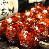 楽笑 大宮駅西口店のおすすめ料理3