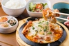 チゲ料理&韓国鉄板 HIRAKUの写真