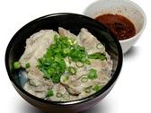 辛麺屋 桝元 大分本店のおすすめ料理3
