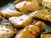 もつ焼き まこっちゃんのおすすめ料理2