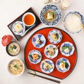 八かく庵 ミント神戸店のおすすめ料理2