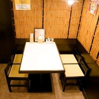 JR・横浜市営地下鉄 関内マリナード地下街 糸ぐるま