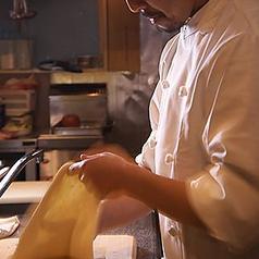 ステイ ゴールド Stay Gold 静岡のおすすめ料理1