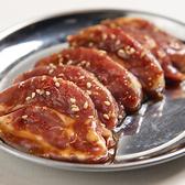 《ラム肉のここがすごい!》不飽和脂肪酸が多い!ラム肉には良い油とされる不飽和脂肪酸が多く含まれており、動脈硬化や血栓予防、血圧を下げる、悪玉コレステロールを減らす作用があるといわれています。
