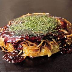 道とん堀 焼津店のおすすめ料理1