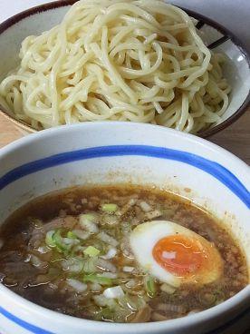 麺屋 たかはしのおすすめ料理1