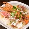 魚とワイン サカナメルカート・ゼン 愛宕グリーンヒルズ店のおすすめポイント2