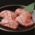 肉匠 翔庵 北加賀屋店のおすすめ料理1