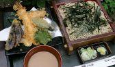 元禄ニ八そば 玉屋のおすすめ料理2