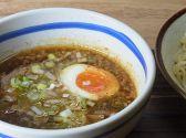 麺屋 たかはしのおすすめ料理2