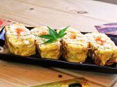 たこ焼き 祭 甲府のおすすめ料理2