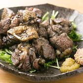 焼き鳥 みやがわのおすすめ料理3
