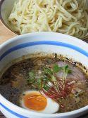 麺屋 たかはしのおすすめ料理3
