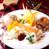 トラットリア アンジェラ TRATTORIA ANGELAのおすすめ料理3