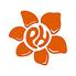 パウハナ PAUHANA 八尾店のロゴ