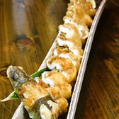 居酒屋 遊膳のおすすめ料理3