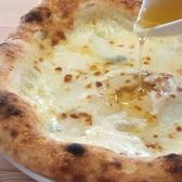 venite pizzeria ヴェニーテ ピッツェリアのおすすめ料理2