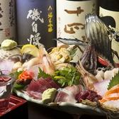 四季の蔵 札幌の写真
