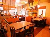 居酒屋レストランいずみの雰囲気3