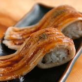 元祖ぶっち切り寿司 魚心 河原町店のおすすめ料理2