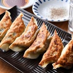 肴一献 平塚のおすすめ料理3