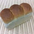 料理メニュー写真こだわり食パン
