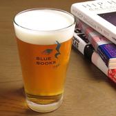 ブルーブックスカフェ BLUE BOOKS cafe 京都のおすすめ料理2