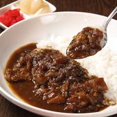 炭火焼鳥 Wai Wai ワイワイのおすすめ料理3