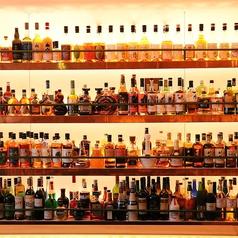 BAR 新宿ウイスキーサロンの写真