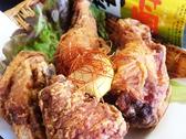 焼とり屋 風見鶏のおすすめ料理2