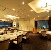ホテルコンコルド浜松の雰囲気2