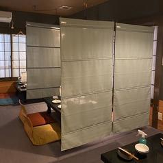 ととり 新松戸店の雰囲気1