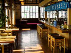 名代 城下町 本城店のおすすめポイント1