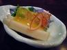家庭懐石料理 うぶすな 千葉 検見川のおすすめポイント2