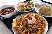 パーパイタイ phaa pai THAI 明治町店のおすすめ料理3