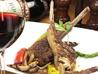 イタリア料理 ピオッジャのおすすめポイント1