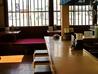 名代 城下町 本城店のおすすめポイント3