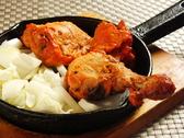 すーさんのインド料理 泉大津店のおすすめ料理2