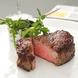 ホルモンフリー牛肉・低温調理