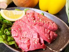 寿々苑 西崎のおすすめ料理1