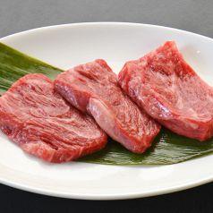焼肉 あみ火や 新庄店のおすすめポイント1